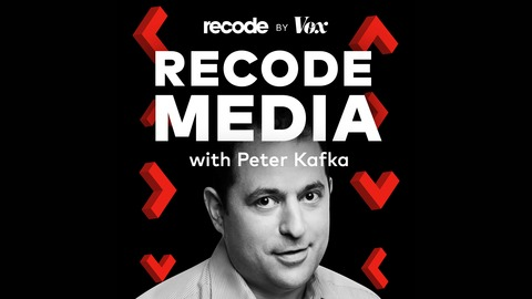 How Shea Serrano used the internet to become a best-selling author from Recode Media
