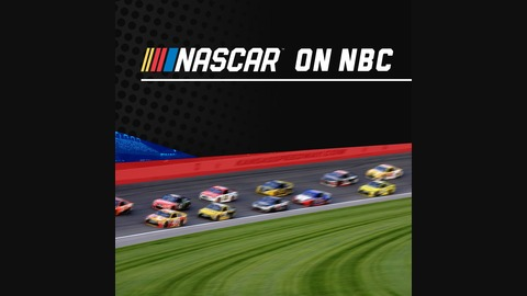 Ep. 196: Cup Playoffs, Week 2, with Steve Letarte on Kyle Busch, Martin Truex Jr. and more in the Las Vegas opener from NASCAR on NBC podcast
