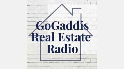 Cleve Gaddis Real Estate Radio Show | Listen via Stitcher
