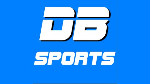 INSIDE THE NUMBERS WITH DANNY B from The Danny B Sports Network