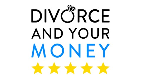 Divorce and your money 1 divorce podcast listen via stitcher ep 0186 can do it yourself pro se divorce work solutioingenieria Choice Image