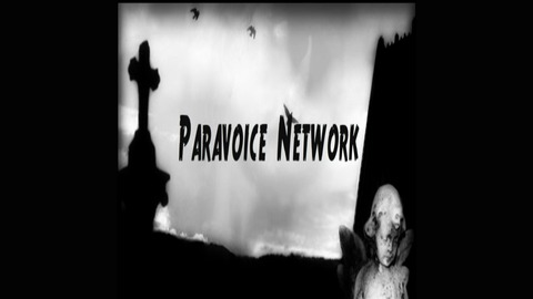 Paravoice Network - PSHRadio Speak to Mo Keohan | Listen via