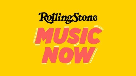 True Tales of Bob Dylan's Rolling Thunder Revue from Rolling Stone Music Now