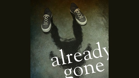 already gone podcast true crime listen via stitcher radio on demand