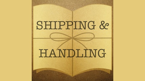 Image result for just shipping and handling