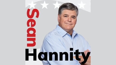 The Gallagher Story from The Sean Hannity Show