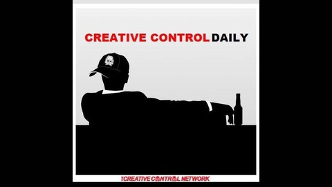 Episode 115: Eric Bischoff from Creative Control with Joe Feeney