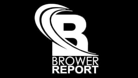 Jussie Smollett is Guilty, Dorian Brings Drugs to Beach, NRA is Terrorist in SF from Brower Report