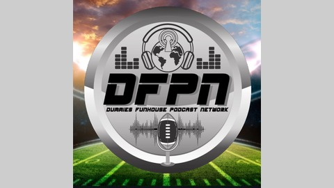 Dynasty Dummies 177 - My Fave Five: 2020 RB Film Part 1 from Dummies Funhouse Podcast Network Fantasy Football