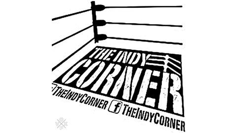 The Indy Corner - Andy Quildan Interview - 28/9/16 | Listen
