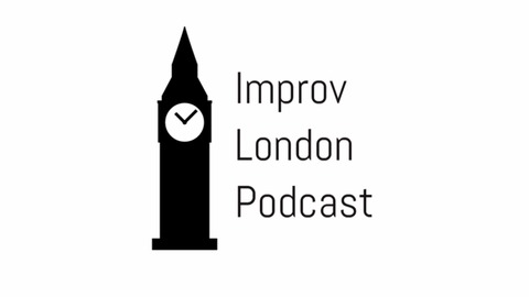 Improv podcast
