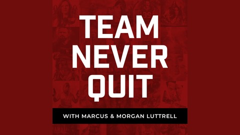 """Frank DeAngelis - Principal during 1999 Columbine shooting massacre - Speaker on healing from tragedy - Author: """"They Call Me Mr. De"""" from Team Never Quit"""