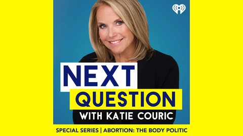 87. Looking Back at 2018 with Al Gore and Michael Barbaro (Part Two) from Katie Couric