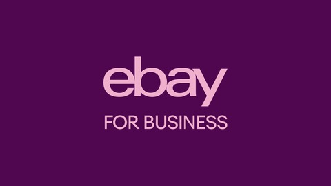 eBay for Business - Ep 44 - Pricing Strategies from eBay for Business