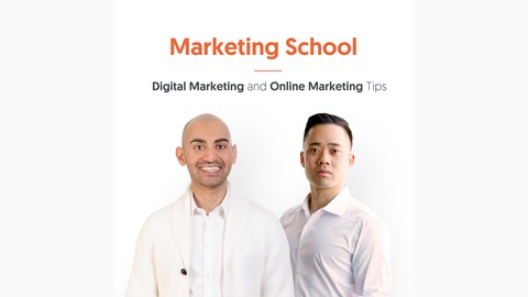 Digital Marketing and Online Marketing Tips - How to Use Amazon for Content and Product Development | Ep. #930