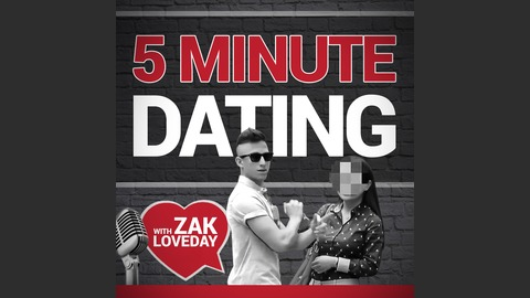 5-minute dating