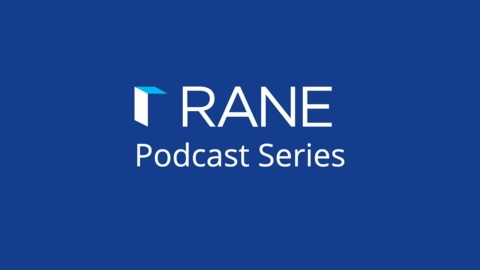 Six Days of the Condor: Why James Grady's Classic is Geopolitically Relevant in 2019 from Stratfor Podcast