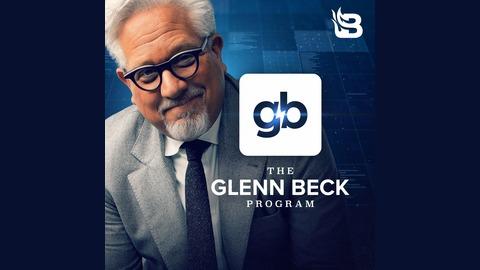 the glenn beck program listen via stitcher radio on demand rh stitcher com Glenn Beck Illness Glenn Beck Rejected