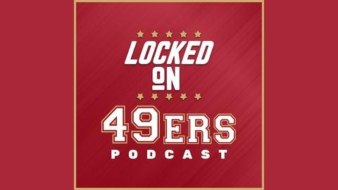 Locked on 49ers listen via stitcher radio on demand reuben foster rejoins 49ers after dv charges dismissed voltagebd Gallery
