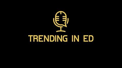 The 2019 Meeker Internet Trends Report - Trending In Education - Episode 154 from Trending In Education