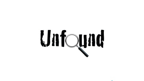 UnFound--A Missing Persons Program - Thomas Brown: Seeds Of Doubt